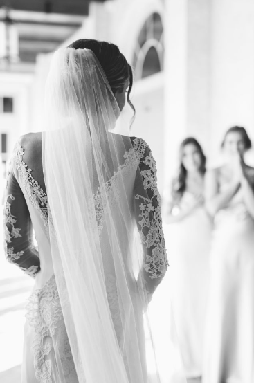 wedding gown alterations wedding seamstress tailor wedding tailor