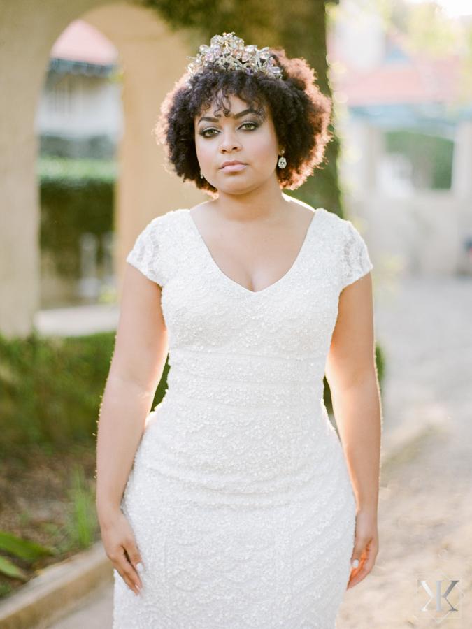 orlando wedding vendor orlando makeup artist