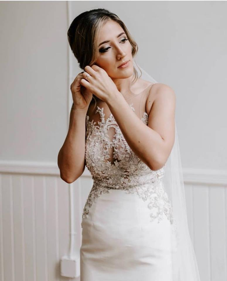 tips for brides wedding gown information and tips