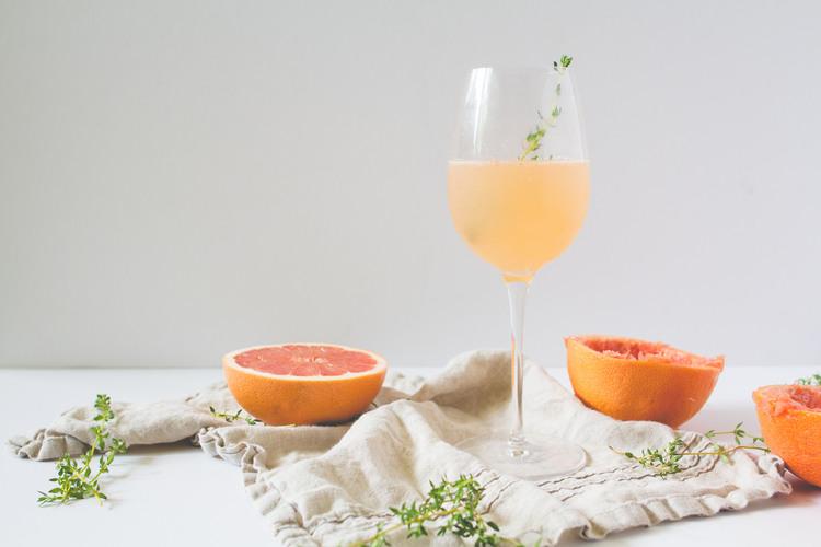 summer cocktail events in orlando grapefruit cocktail.jpg