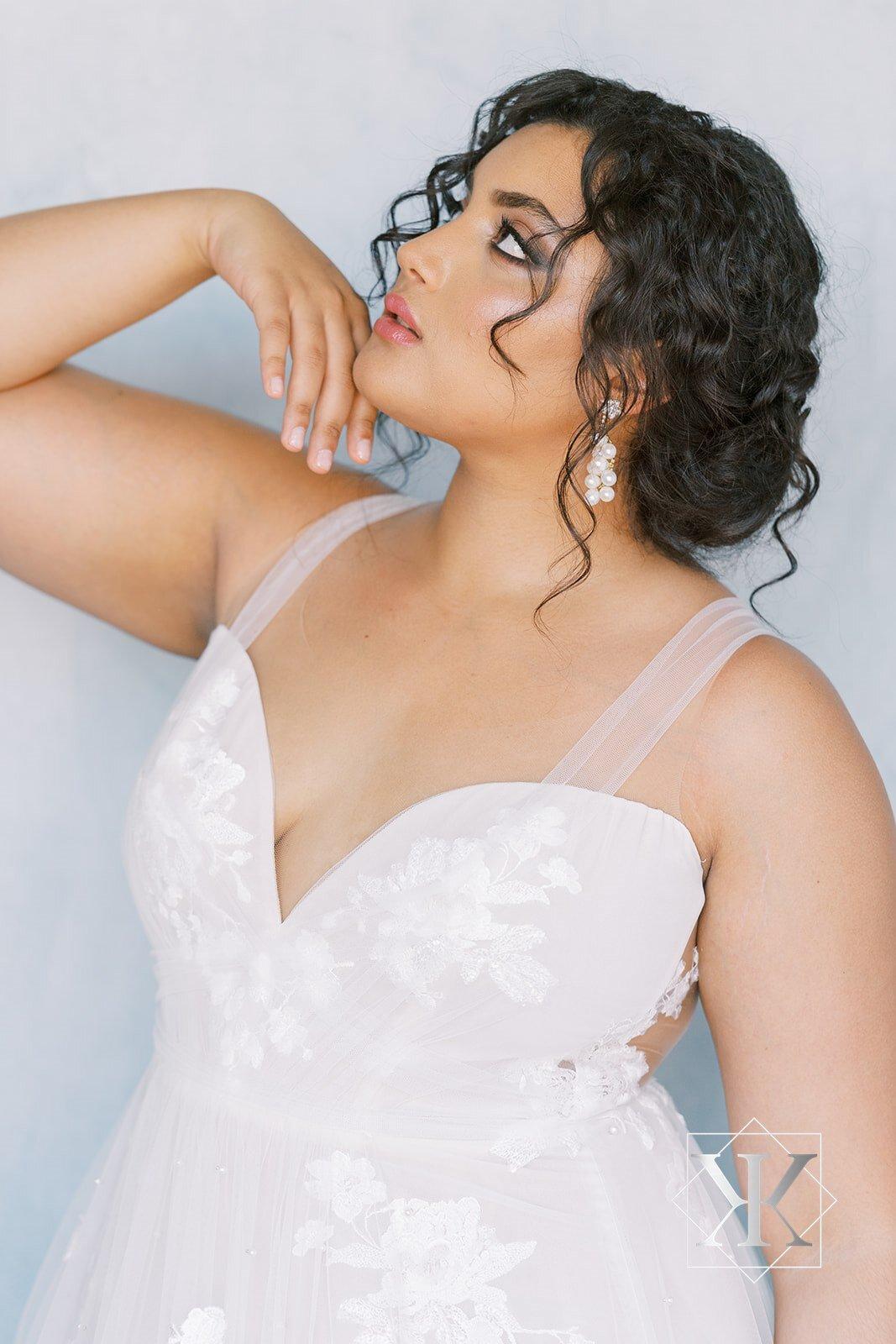 Wedding Dresses In Orlando Fl