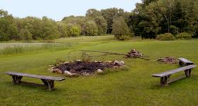 Outdoor Recreation Facilities
