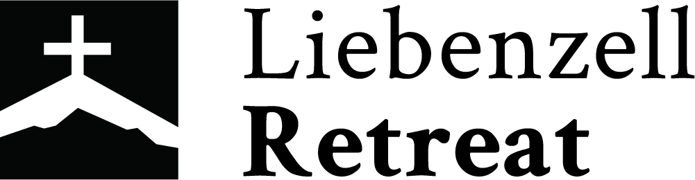 Liebenzell USA Retreat Center
