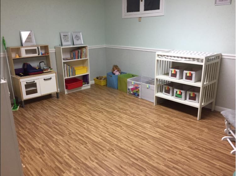 Liebenzell playroom.png