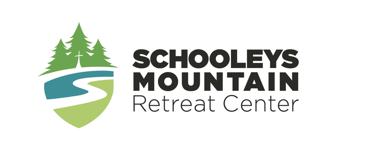 Schooleys Mountain Retreat Center