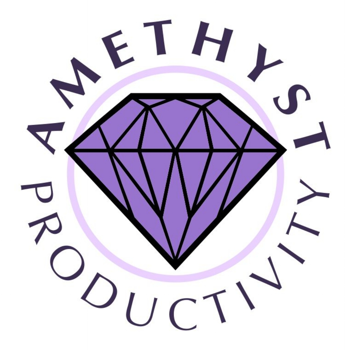 Amethyst Productivity