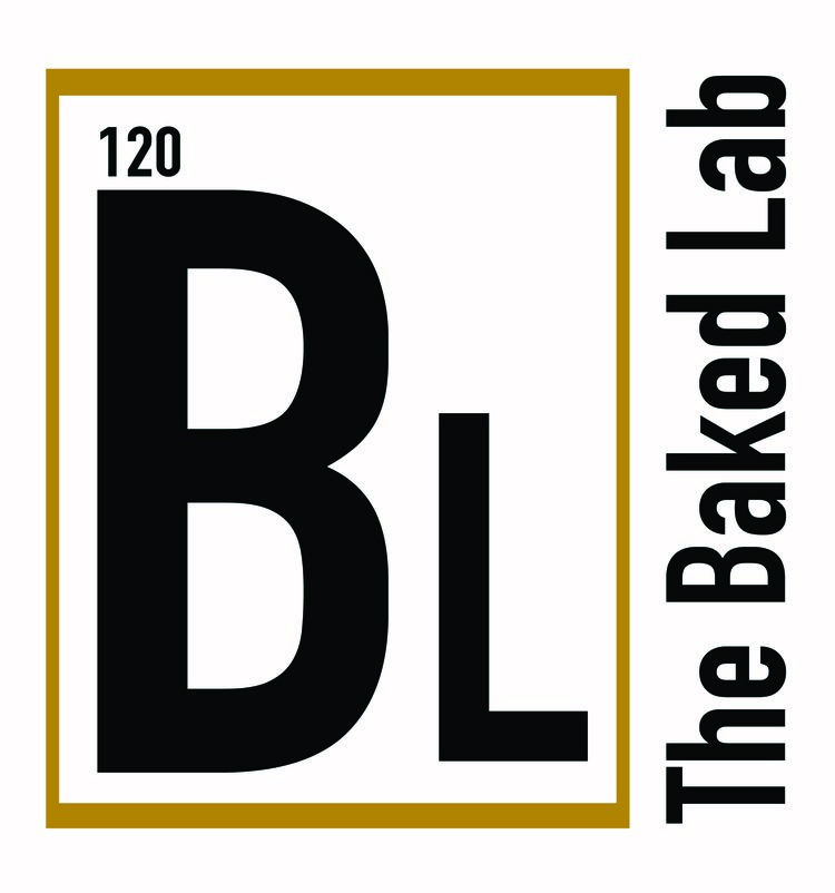 The Baked Lab
