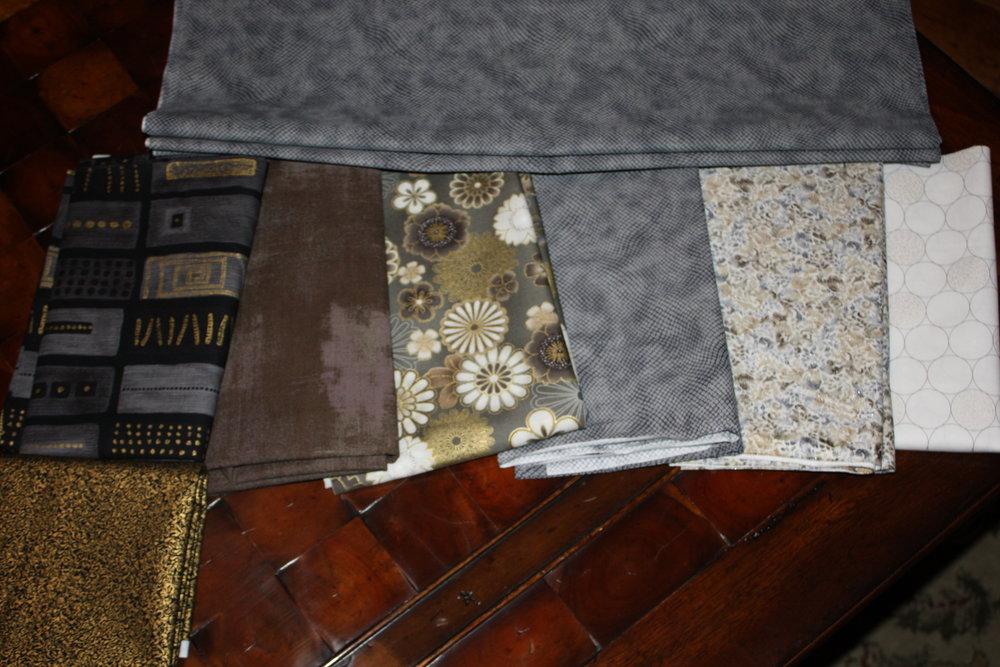 1_Fabric.JPG