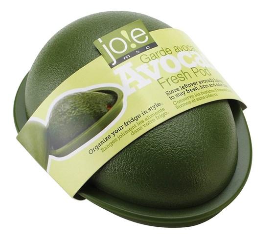avocado_fresh_pod_180425_inline_5fd1fe28307af8eb90733190aac5afac.fit-560w.jpg