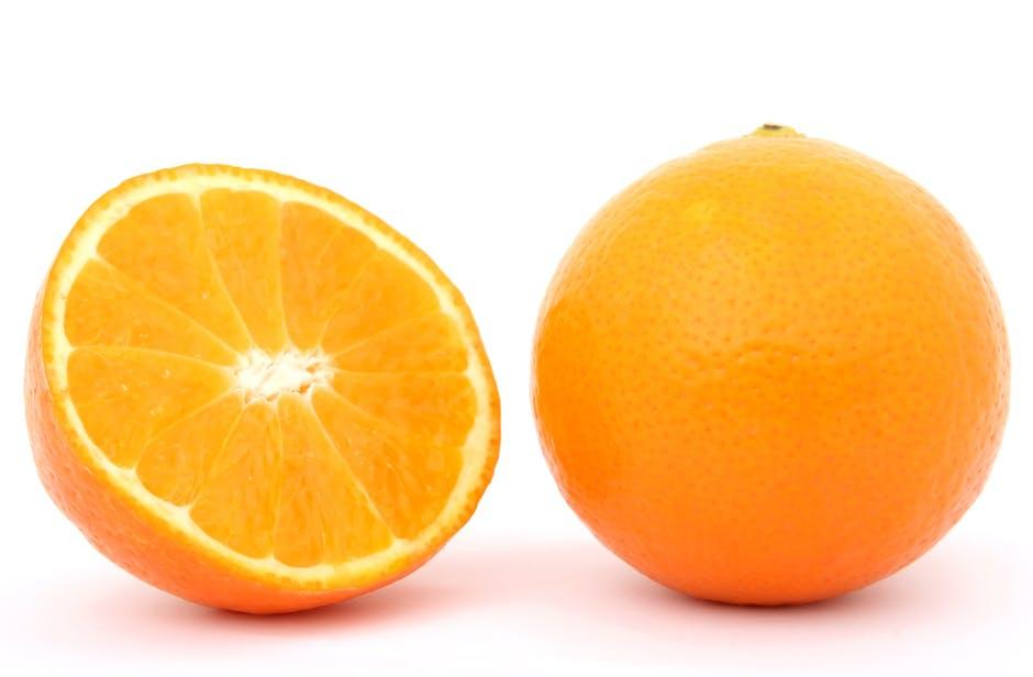 oranges-citris-eczema.jpg