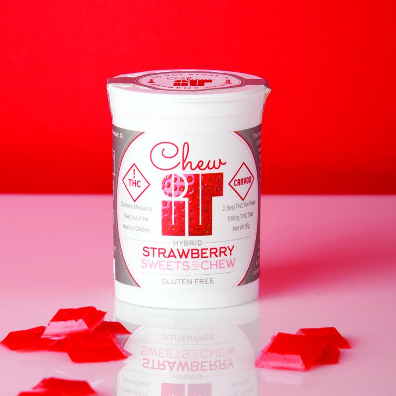 strawberry-chewit.jpg