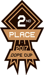 dopecup-sticker.png