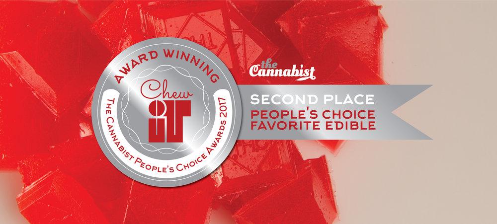 chewIT-award-website-Slide.jpg
