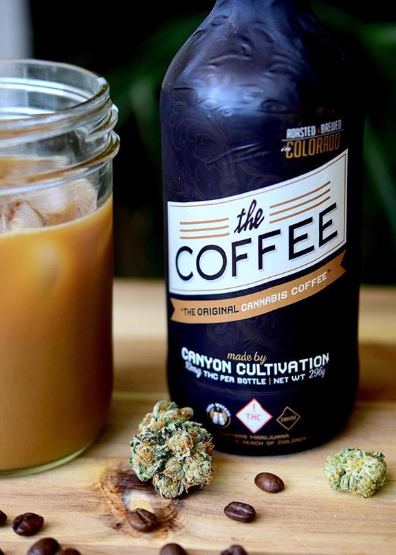 coffee-sml.jpg
