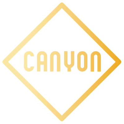Canyon THC : Thc Sweet Life.