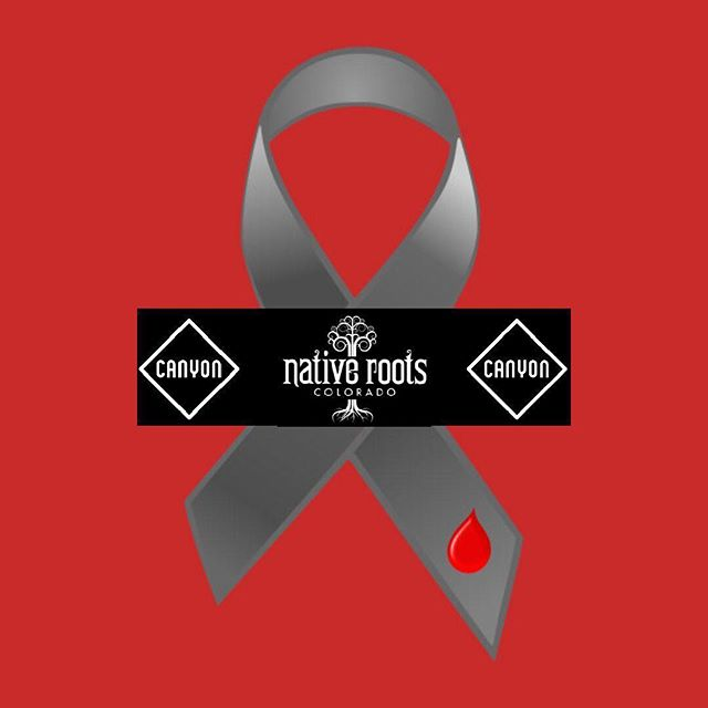 ++In honor of #nationaldiabetesawarenessday ++ Purchase a 100mg Canyon Product at 50% off all day at any @nativerootsdispo Roots locations and Canyon will donate 50% wholesale value to @cdfdiabetes [Children's Diabetes Foundation] If you are not able to make a purchase today, please donate anytime at the @cdfdiabetes website! Thank you!! #thcsweetlife #weed #thc #cannabisinfused #co2 #edibles #cannabiscommunity #microdose #cbd #vegan #glutenfree #art #colorado #denver #happy #beauty #lollipops #love #weedmaps #leafly #dopemagazine #sensimag #sensilifestyle #customdosing #420 #hightimes #photooftheday #instagood #diabetesawareness