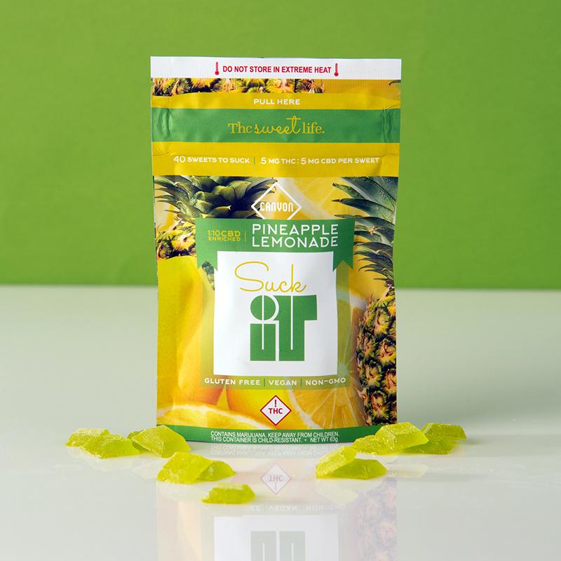 pineapple-lemonade-suckit.jpg