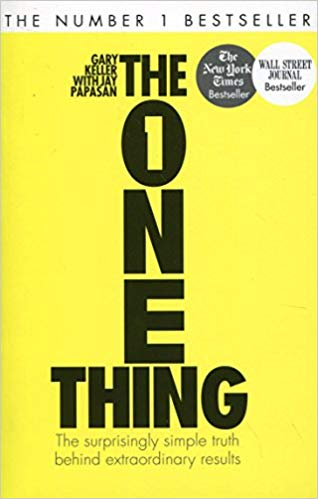 The One Thing Book.jpg