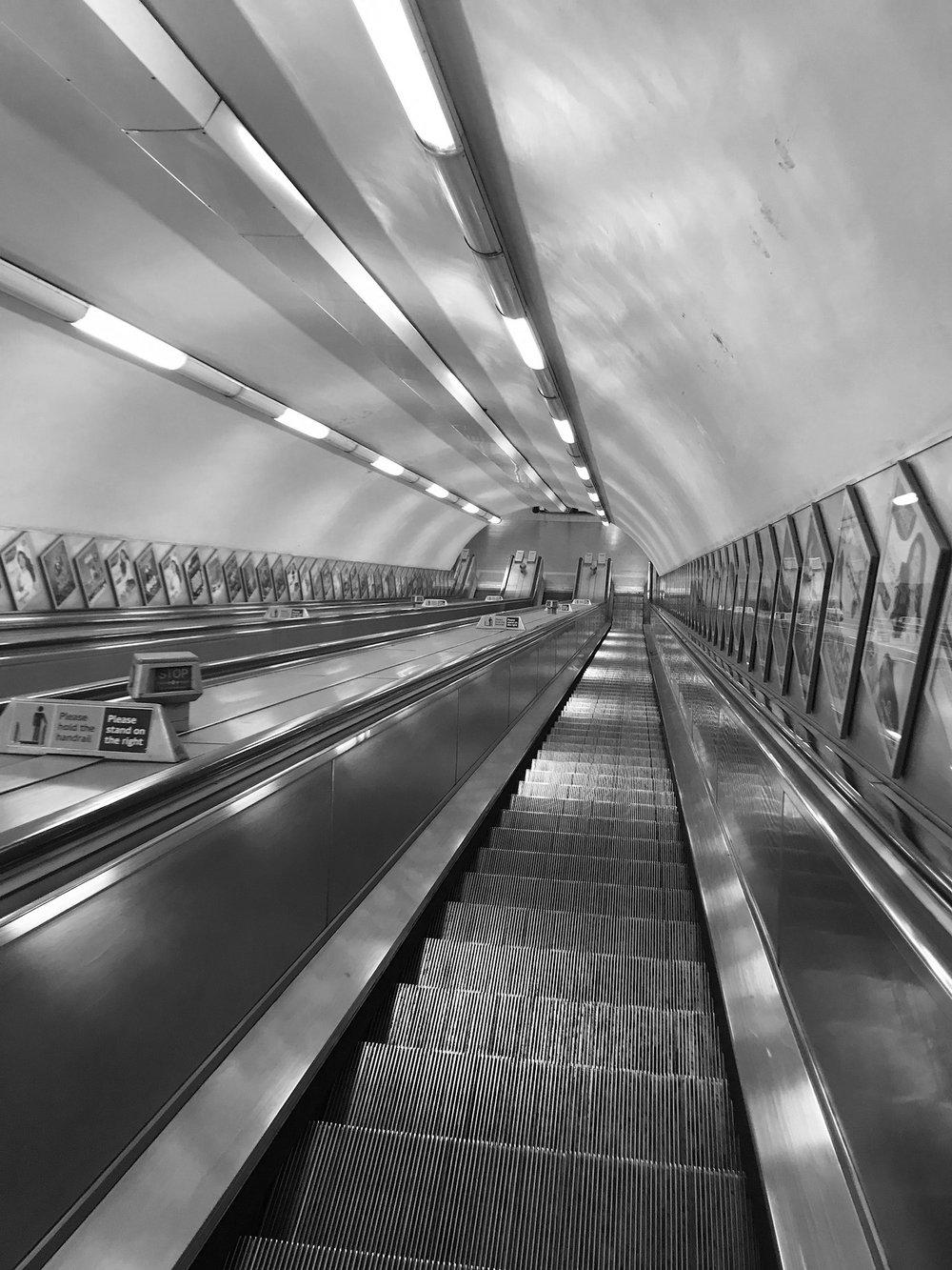 Underground BW.jpg