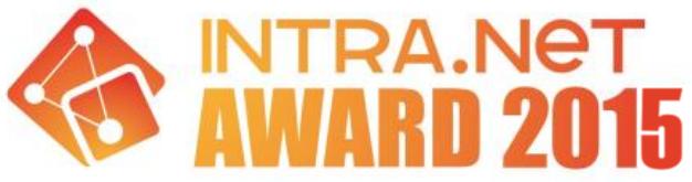 Intra.NET Award 2015.png