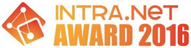 Intra.NET Award 2016.png