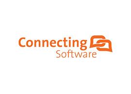 Partner_ConnectingSoftware.jpg