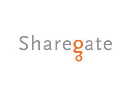Partner_Sharegate.jpg