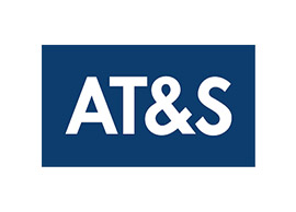 AT&S.jpg