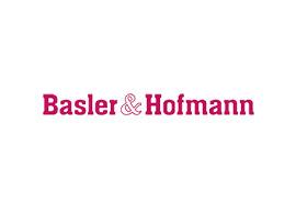 Basler-Hoffmann.jpg