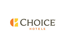 Choice-Hotels.jpg