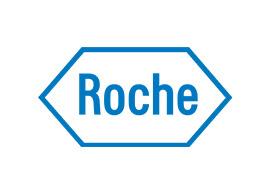 F.-Hoffmann-La-Roche.jpg