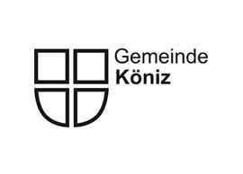 Gemeinde-Köniz.jpg