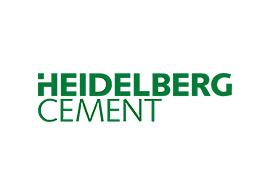 Heidelberg-Cement.jpg