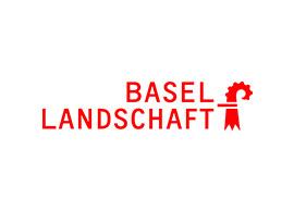 Kanton-Basel-Land.jpg