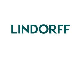 Lindorff.jpg