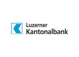 Luzerner-Kantonalbank.jpg