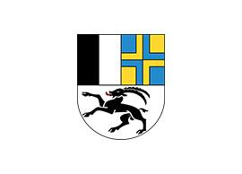 Standeskanzlei-Graubünden.jpg