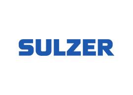 Sulzer.jpg