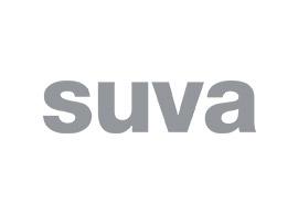 SUVA.jpg