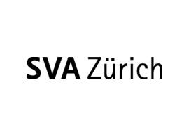 SVA-Zürich.jpg
