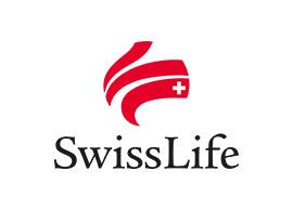 Swiss-Life.jpg