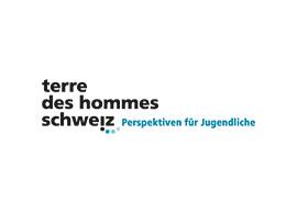 terres-des-hommes-Schweiz.jpg