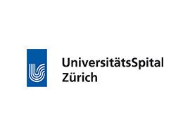 Universitätsspital-Zürich.jpg