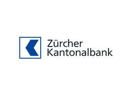 Zürcher-Kantonalbank.jpg