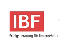 IBF.jpg
