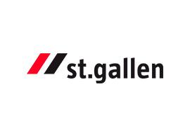 Stadt-St.-Gallen.jpg