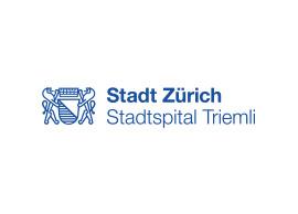 Stadtspital-Triemli.jpg
