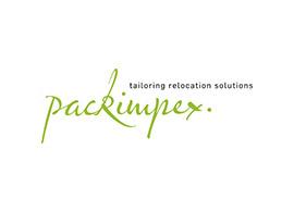 Packimpex.jpg
