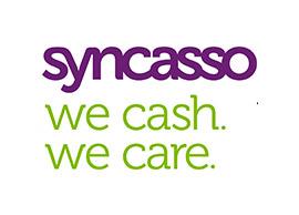 Syncasso.jpg