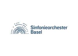 Sinfonieorchester-Basel.jpg